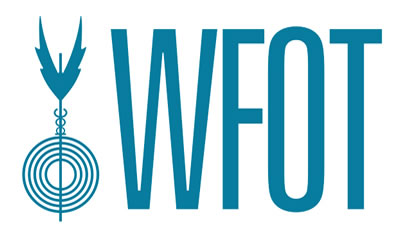 World Federation of Occupational Therapy