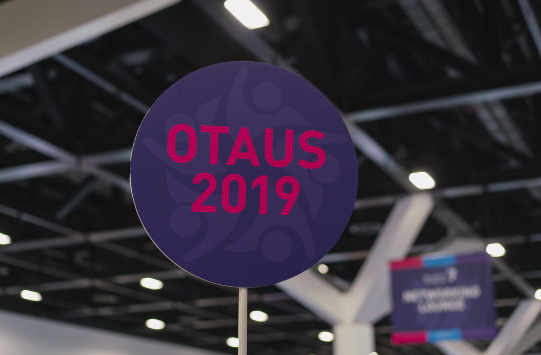 OT Australia Conference